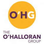 OHG_logo_yellow