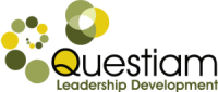 questiam-logo-small transparent background