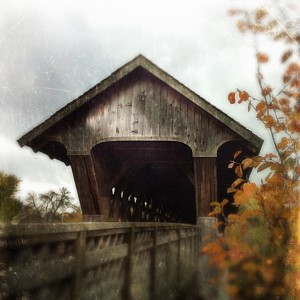 1-CoveredBridge_byKimLawrence