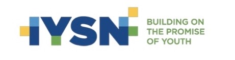 This image has an empty alt attribute; its file name is IYSN-Logo.jpg